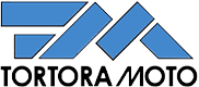 Tortora Moto